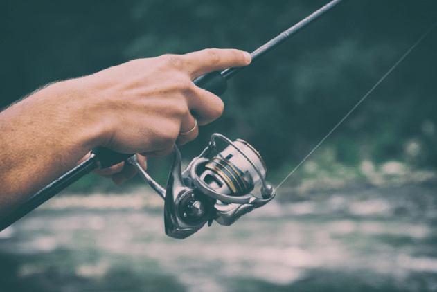 how to use spinning reel (complete guide)
