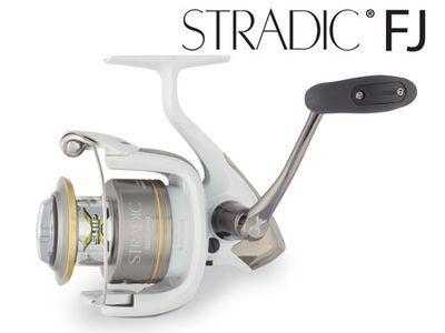 stradic_fj