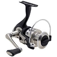 Mitchell 300 xe spinning fishing reel review
